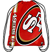 Forever Collectibles San Francisco 49ers String Pack