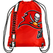 Forever Collectibles Tampa Bay Buccaneers String Pack