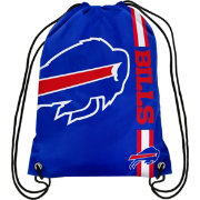 Forever Collectibles Buffalo Bills String Pack