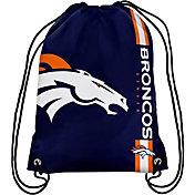 Forever Collectibles Denver Broncos String Pack