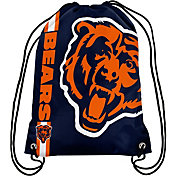 Forever Collectibles Chicago Bears String Pack