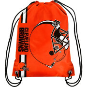 FOCO Cleveland Browns String Pack