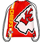 Forever Collectibles Kansas City Chiefs String Pack