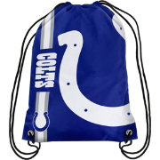 FOCO Indianapolis Colts String Pack