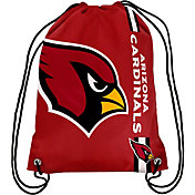 Forever Collectibles Arizona Cardinals String Pack