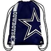 Forever Collectibles Dallas Cowboys String Pack