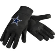Forever Collectibles Dallas Cowboys Texting Gloves