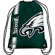 Forever Collectibles Philadelphia Eagles String Pack