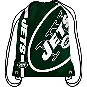 Forever Collectibles New York Jets String Pack