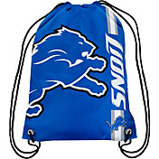 Forever Collectibles Detroit Lions String Pack