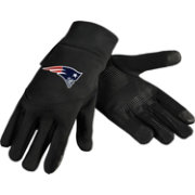 Forever Collectibles New England Patriots Texting Gloves