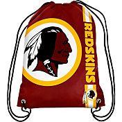 Forever Collectibles Washington Redskins String Pack