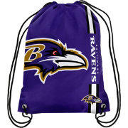 Forever Collectibles Baltimore Ravens String Pack