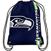 Forever Collectibles Seattle Seahawks String Pack