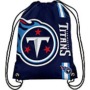 Forever Collectibles Tennessee Titans String Pack