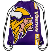 Forever Collectibles Minnesota Vikings String Pack
