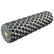 "Fitness Gear 12"" Vibrating Roller"