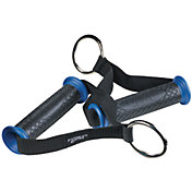 Fitness Gear Pro Handles