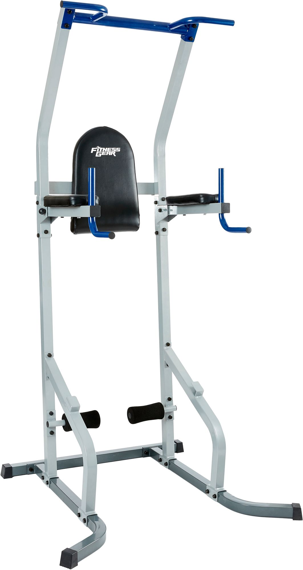 Fitness Gear Pro Power Tower