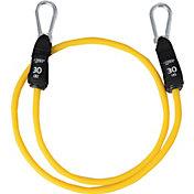 Fitness Gear Pro 30 lb. Resistance Tube