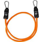 Fitness Gear Pro 40 lb. Resistance Tube