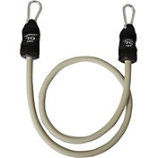 Fitness Gear Pro 70 lb. Resistance Tube