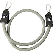 Fitness Gear Pro 90 lb. Resistance Tube