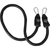 Fitness Gear Pro 100 lb. Resistance Tube