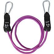 Fitness Gear Pro 10 lb. Resistance Tube