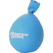Fitness Gear Gripper