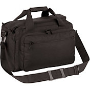 Range Bags & Field Boxes