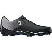 FootJoy D.N.A. Helix Golf Shoes