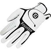 FootJoy F3 Golf Glove