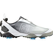 FootJoy Freestyle 2.0 Boa Golf Shoes