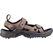 FootJoy GreenJoys Golf Sandals