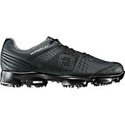 FootJoy Men's HyperFlex II Limited Tour Edition Golf Shoes
