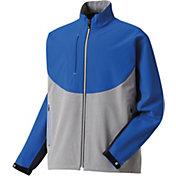 FootJoy Men's DryJoys Tour LTS Rain Golf Jacket