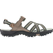 FootJoy Women's Specialty Cleated Golf Sandals