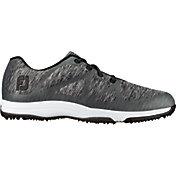 FootJoy Women's LEISURE Golf Shoes