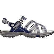 FootJoy Women's Sport Golf Sandals (Previous Season Style)
