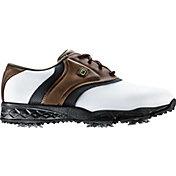FootJoy Kids' FJ Originals Golf Shoes