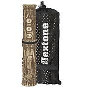 Flextone Bag of Tricks Deer Call Package
