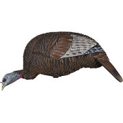 Flextone Thunder Chick Feeder Hen Turkey Decoy