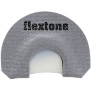 Flextone EZ Hen Mouth Turkey Call