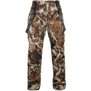 First Lite Men's Obsidian Hunting Pants