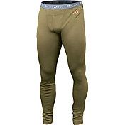 First Lite Men's Allegheny Merino Base Layer Bottoms