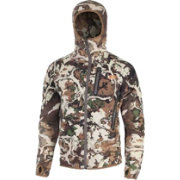 First Lite Men's Sawtooth Hybrid Hunting Jacket
