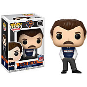 Funko POP! Chicago Bears Mike Ditka Figure