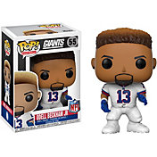 Funko POP! New York Giants Odell Beckham Jr. Figure