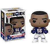 Funko POP! New York Giants Lawrence Taylor Figure